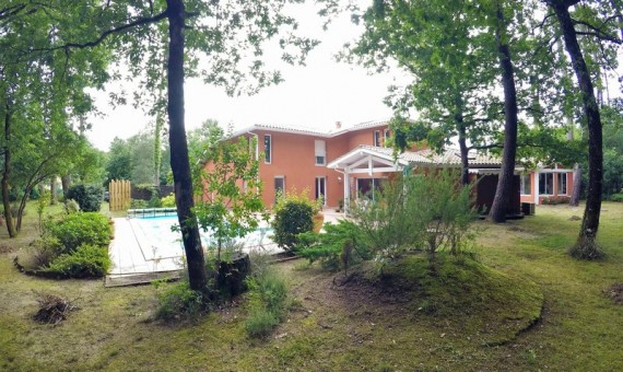 VENTE-1520-COOMBES-CLAVERY-IMMOBILIER-SOUSTONS