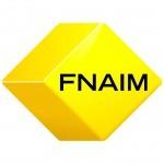 FNAIM-Good-150×150